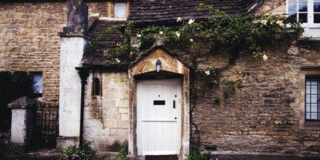 England Honeymoon Itinerary