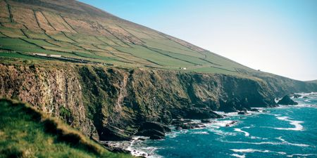 Ireland Honeymoon Itinerary