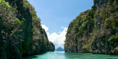 Philippines Honeymoon Itinerary