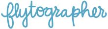 flytographer logo
